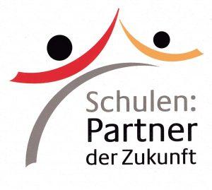 PASCH_Logo_farbig